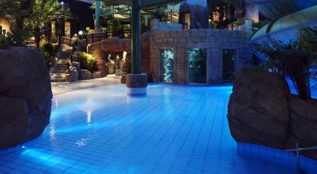 Hotel Scandic The Reef Frederikshavn | Hoteller Frederikshavn